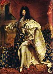 Reconnaître les rois de France