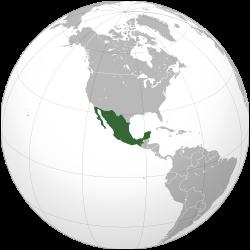 Qui part au Mexique pour échapper à l'immigration ?