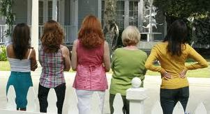 Desperate Housewives saison 7