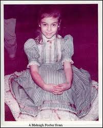 À quel âge Alyssa Milano commence-t-elle sa carrière ?