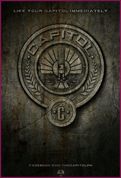 Qui sont les maîtres des Hunger Games ?