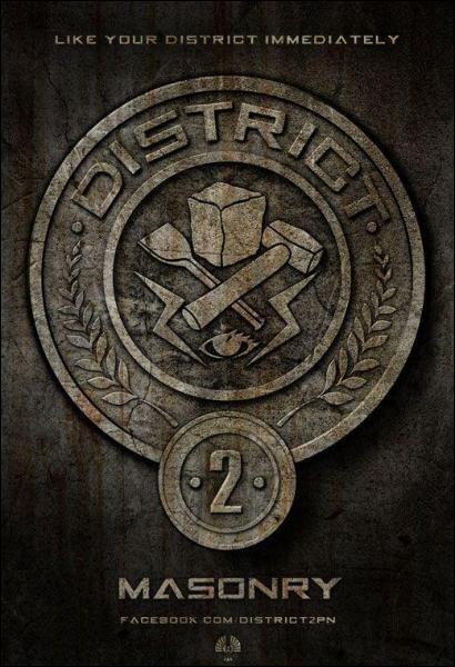 Quel est ce district ?