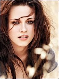 Quand est née Kristen Stewart ?