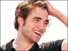 Quand est né Robert Pattinson ?