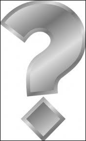 Quel est l'ordre de disparition des membres ?