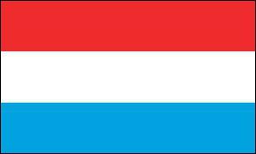 Quelle est la capitale du Luxembourg ?