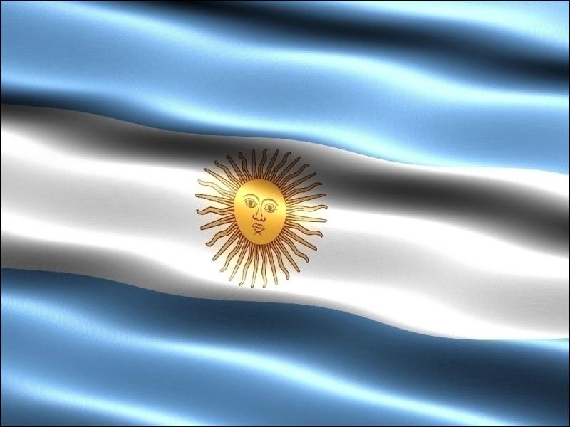 Danse : Quelle est la danse nationale de l'Argentine ?