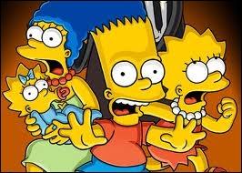 Et qu'a-t-il fait pour en avoir dans le Simpson Horror Show IV ?
