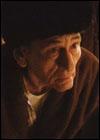 Dans  Le Fabuleux Destin d'Amélie Poulain , de quel artiste le personnage de Raymond Dufayel peint-il le même tableau chaque année ?