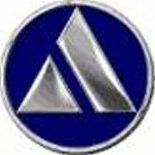 Logos de marques de voitures (2)