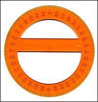 C'est certes un instrument de mesure très connu mais quel est vraiment son nom ?