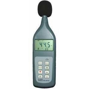 Outils et appareils de mesure