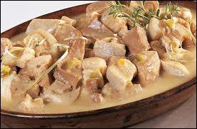 Quizz un petit tour en cuisine 11 quiz cuisine - Cuisiner une tete de veau ...