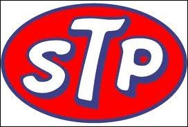 Que signifie  stp  ?