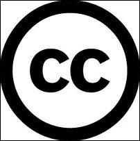 Que signifie  cc  ?