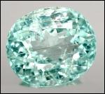 Waw ! Magnifique bleu clair, c'est :
