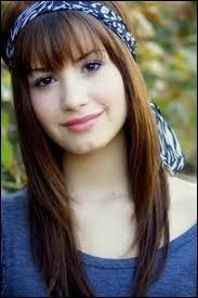 Quel est le signe astrologique de Demi Lovato ?