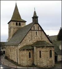 Parmi ces 3 propositions, quelle ville se trouve dans le Puy-de-Dôme ?