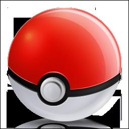 Lequel de ces Pokémon est inspiré d'une plante carnivore ?