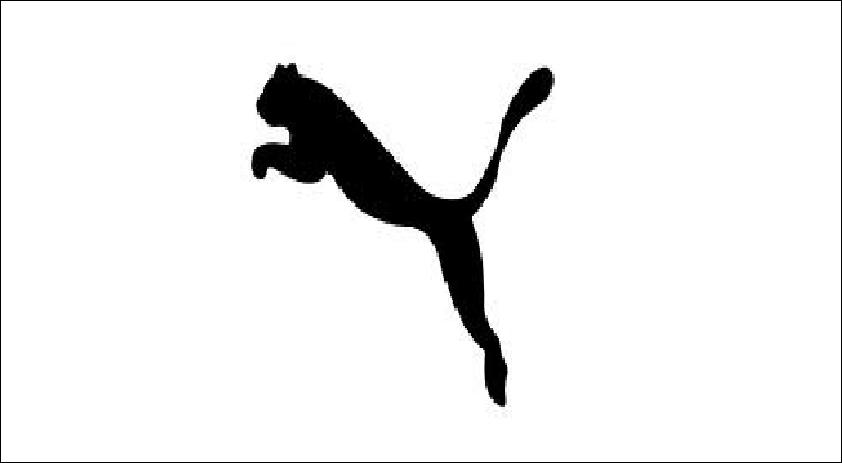 Ce logo existe-t-il ?