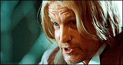 Qui est Haymitch ?