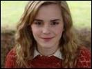 Le nom envisagé par J. K. Rowling pour Hermione était Hermione ...