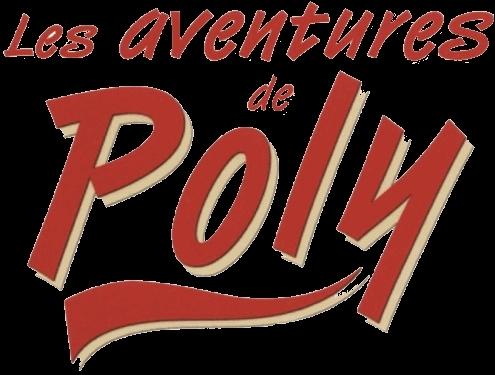 Qu'était  Poly  le compagnon de Pascal, dans le feuilleton télévisé écrit et réalisé par Cécile Aubry dans les années 60 ?