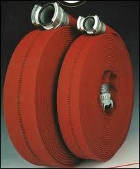 Vous retrouvez dans le FPT un tuyau rangé de cette manière. C'est un tuyau ?