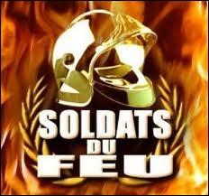 Il existe trois catégories de sapeurs pompiers en France, lesquels ?