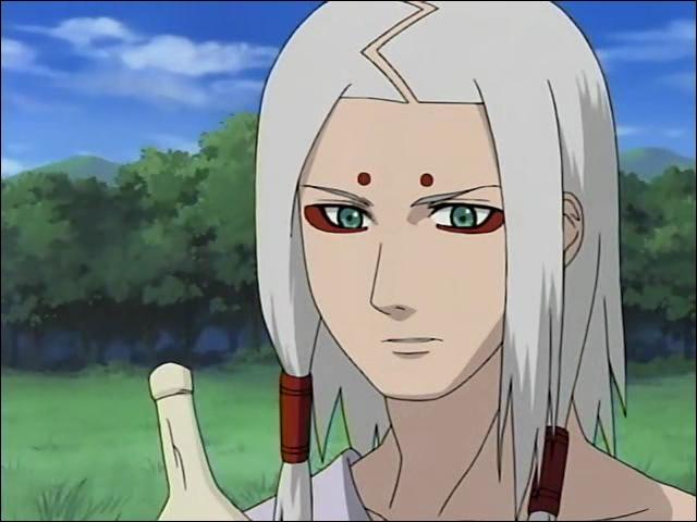 Kimimaro, ressuscité aussi, possède un Kekkei Genkai qui à la capacité de :