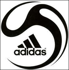 Quel slogan n'en n' est pas un de la marque  Adidas  ?