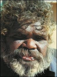La lutte cruelle colons/aborigènes est née de l'avancée des éleveurs et troupeaux dans les terres. Que représente aujourd'hui la population aborigène ?