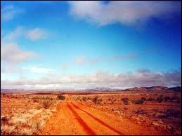 Dans la liste, quel est le point commun entre l'Australie et les Etats-Unis ?