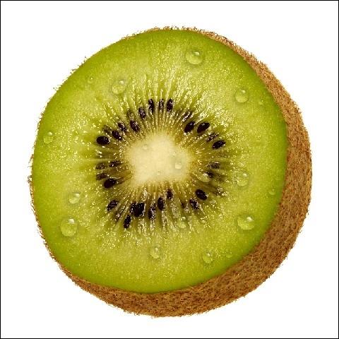 Quelle est la traduction estonienne de  kiwi  ?