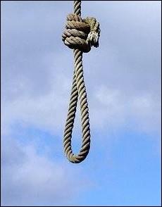 Quand la peine de mort a-t-elle été supprimée en France ?