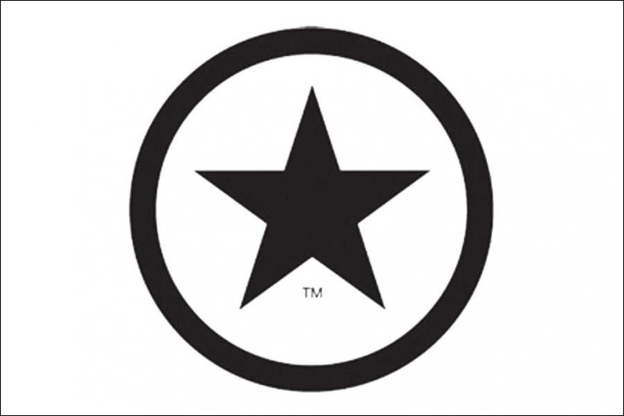 A quel magasin appartient ce logo ?