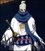 Quelle ombre fut volée par Ryuma ?