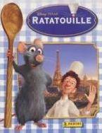 Rats et souris de dessins animés