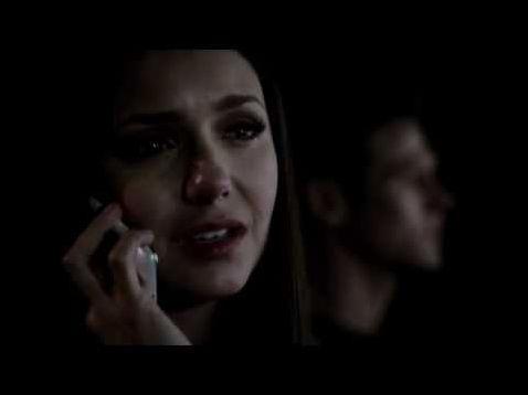 Vampire Diaries - 3 x 22