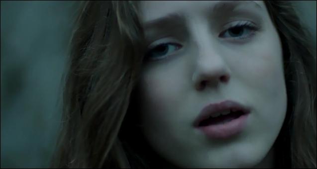 Du clip de quelle chanson est extraite cette image ?