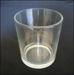 Etre éco-citoyen  : La durée de vie du verre est de :