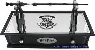 Harry Potter photos