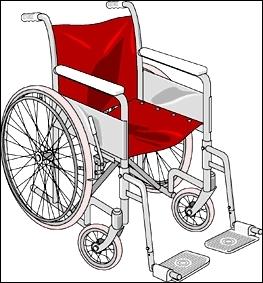 quizz autour du fauteuil quiz culture g n rale. Black Bedroom Furniture Sets. Home Design Ideas