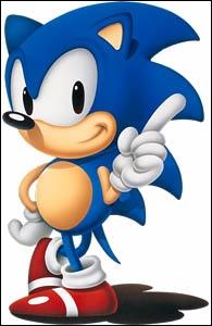 Quelle est la date de sortie de la version japonaise de Sonic the Hedgehog sur Megadrive ?