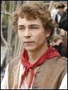 Dans l'adaption française parodique  L'île aux trésors , sortie en 2007, qui interprète Jim ?