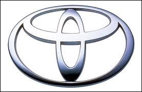 quizz logos de voitures asiatiques quiz autos logos constructeurs. Black Bedroom Furniture Sets. Home Design Ideas