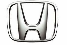 Logos de voitures asiatiques