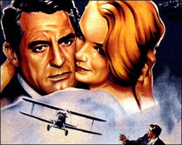 La Mort aux trousses est un film d'Alfred Hitchcock sorti en 1959. Cary Grant et James Mason en tenaient les principaux rôles masculins. Qui incarnait la jolie Eve Kendall ?
