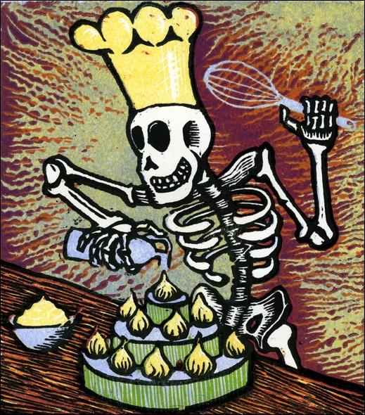 En France, mais également en Belgique et au Luxembourg, quel jour est-il officiellement celui de la fête des morts ?