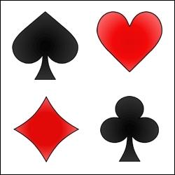 Dans quel jeu de cartes un joueur peut-il être amené à  faire le mort  ?